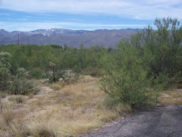 1326 N. Tanque Verde Loop, Tucson, AZ 85749 Photo 36
