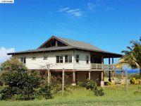 Home for sale: 499 Pa Loa, Maunaloa, HI 96770