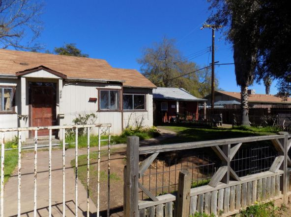 226 W. Herndon Avenue, Fresno, CA 93650 Photo 4