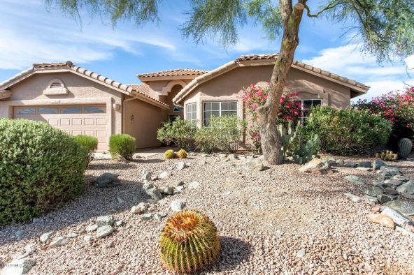 1304 W. Amberwood Dr., Phoenix, AZ 85045 Photo 1