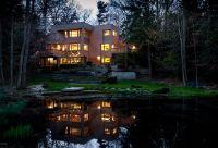 Home for sale: 11328 Skogen Ln., Grand Haven, MI 49417