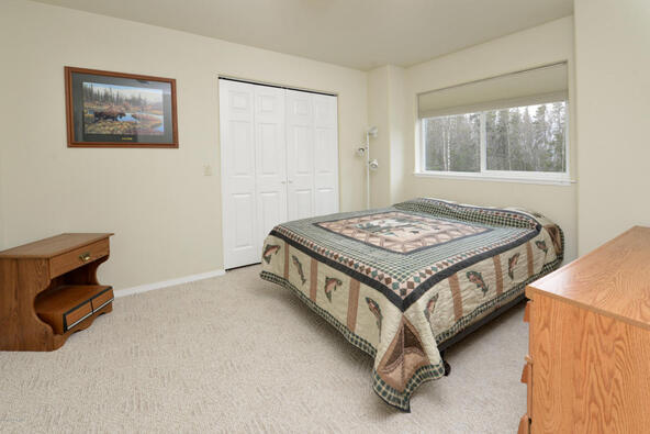 1501 Barabara Dr., Kenai, AK 99611 Photo 75