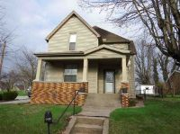 Home for sale: 1402 Greene St., Jasper, IN 47546