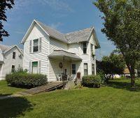 Home for sale: 507 West Beaver St., Saint Anne, IL 60964