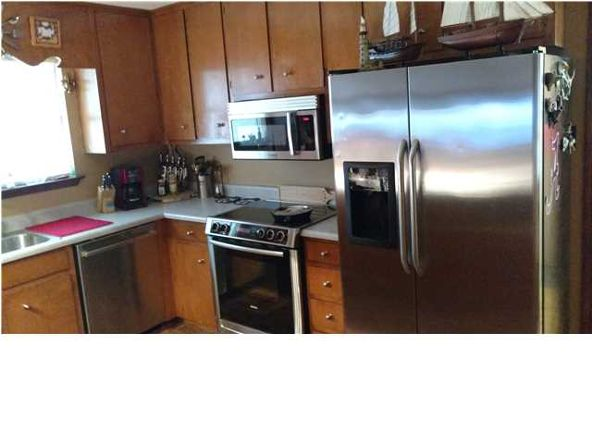 8231 South Maple Valley Rd., Semmes, AL 36575 Photo 7