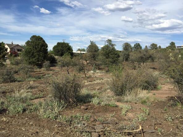 1535 W. Ridge, Prescott, AZ 86305 Photo 6