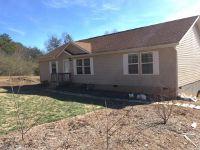 Home for sale: 1934 Fox Mountain Rd., Columbus, NC 28722