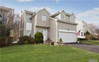 Home for sale: 42 Sunflower Ridge Rd., Centereach, NY 11720