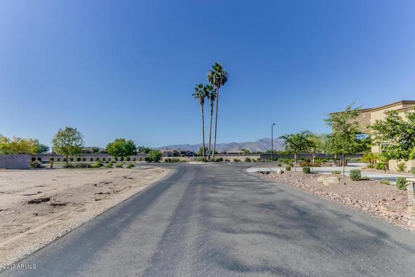 18214 W. San Miguel Ct., Litchfield Park, AZ 85340 Photo 4