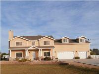 Home for sale: 4155 S. Navel Ave., Yuma, AZ 85365