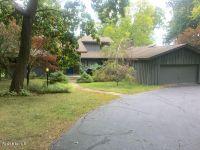 Home for sale: 187 Old Stockbridge Rd., Lenox, MA 01240