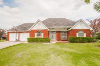 Home for sale: 22070 Pearson St., Robertsdale, AL 36567