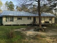 Home for sale: 213 Hwy. 42 Battles Rd., State Line, MS 39362