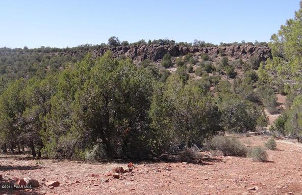 77 Shadow Rock Ranch, Seligman, AZ 86337 Photo 3