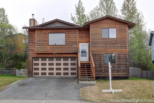17622 Rachel Cir., Eagle River, AK 99577 Photo 8