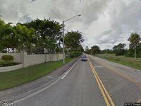 Home for sale: Lake Emerald Dr. 215, Oakland Park, FL 33309