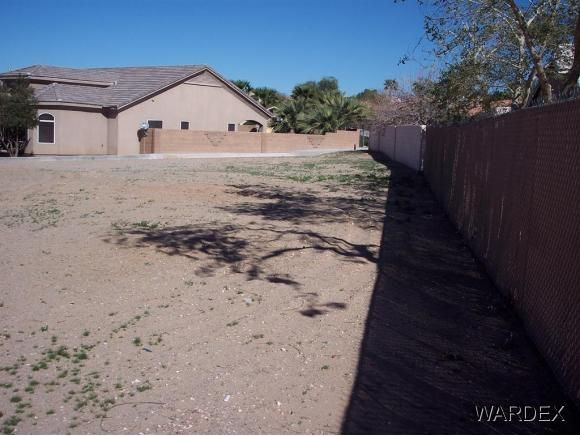 2032 E. Mountain View Plz, Fort Mohave, AZ 86426 Photo 33