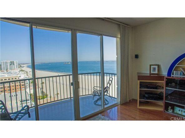 850 E. Ocean Blvd. E, Long Beach, CA 90802 Photo 7