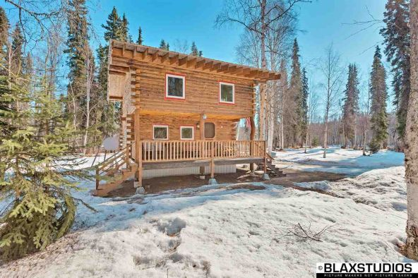 478 Steamboat Landing Rd., North Pole, AK 99705 Photo 21