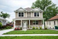 Home for sale: 19 East Logan St., Lemont, IL 60439