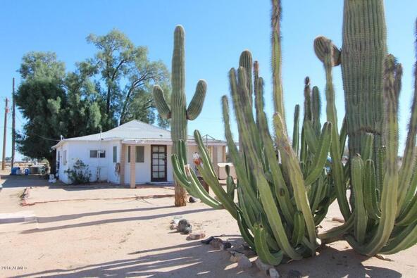 1819 N. Overfield Rd., Casa Grande, AZ 85194 Photo 14