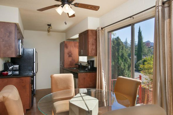 650 Quail Tail, Sedona, AZ 86336 Photo 10