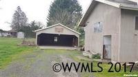 Home for sale: 4310 Salem Dallas Hwy. N.W., Salem, OR 97304