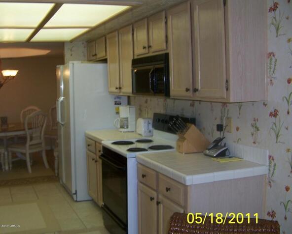 7800 E. Lincoln Dr., Scottsdale, AZ 85250 Photo 5