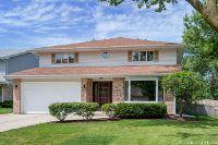 Home for sale: 1050 South Oakland Avenue, Villa Park, IL 60181