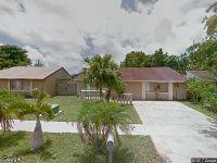 Home for sale: 207th, Miami, FL 33177