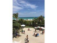 Home for sale: 2301 Collins Ave. # 634, Miami Beach, FL 33139
