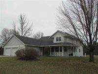 Home for sale: 4211 State Hwy. 73 South, Wisconsin Rapids, WI 54494
