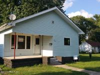 Home for sale: 1920 8th Ave., Terre Haute, IN 47804