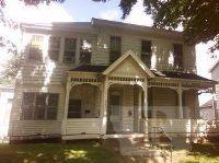 Home for sale: 927 N. 8th, Burlington, IA 52601