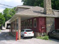 Home for sale: 3916 William Flynn Hwy., Allison Park, PA 15101