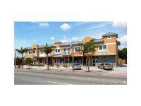 Home for sale: 41 North Federal Hwy., Pompano Beach, FL 33062