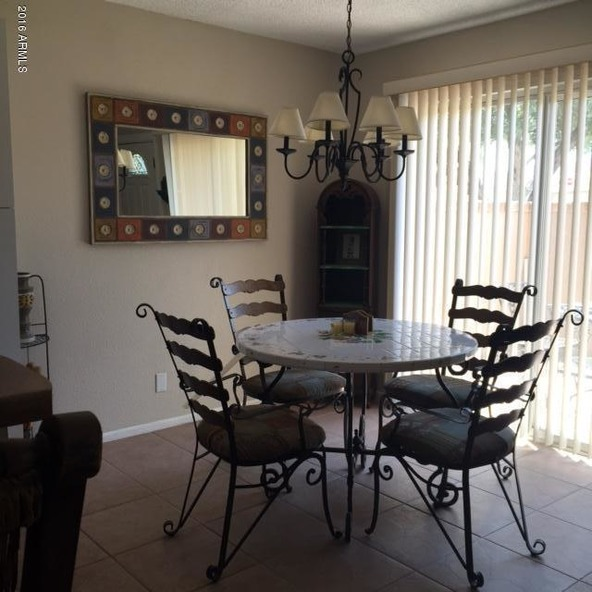 14419 N. Boxwood Ln., Fountain Hills, AZ 85268 Photo 6