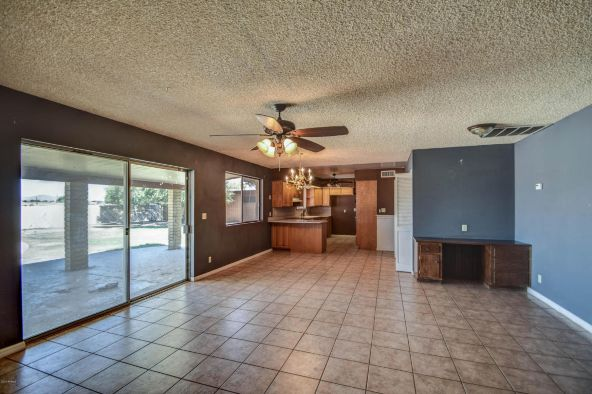 25600 W. Hwy. 85 --, Buckeye, AZ 85326 Photo 17