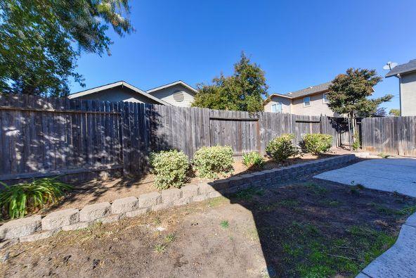 4141 Vowell St., Sacramento, CA 95838 Photo 19