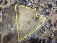 Home for sale: 0 Aiken Rd., Eden, NC 27288