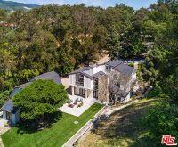 Home for sale: 6585 Portshead Rd., Malibu, CA 90265