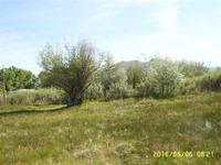 Home for sale: 308 C Rio Lucero Rd., El Prado, NM 87529