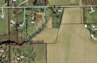 Home for sale: 8299 E. 400 N., Pierceton, IN 46562