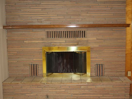 1115 W. Relation St., Safford, AZ 85546 Photo 33