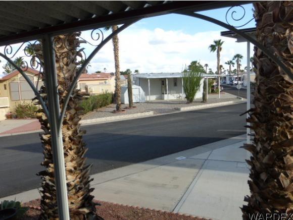 2000 Ramar Rd. #100, Bullhead City, AZ 86442 Photo 15