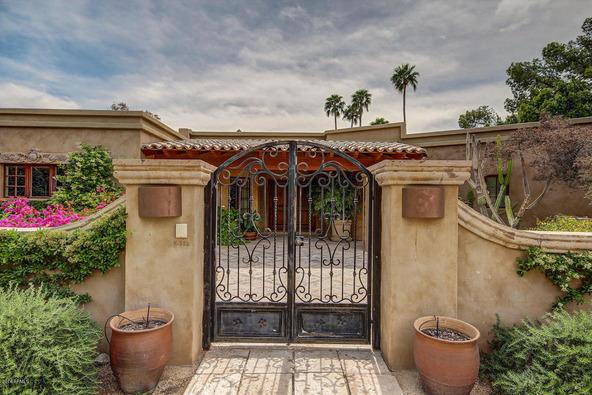 3901 E. San Miguel Avenue, Paradise Valley, AZ 85253 Photo 95