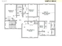 Home for sale: 1090 E. 1st Ave., Estacada, OR 97023