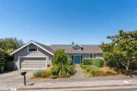 Home for sale: 123 Fernwood Dr., San Rafael, CA 94901