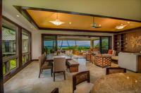 Home for sale: 69-1798 Puako Beach Dr., Kamuela, HI 96743