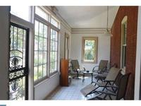 Home for sale: 390 N. Franklin St., Pottstown, PA 19464